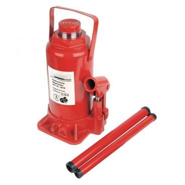 Cric auto hidraulic 20 Tone deschidere 23-45cm