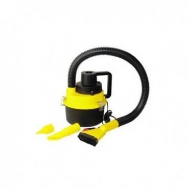 Vacuum - Aspirator auto