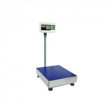 Cantar electronic cu platforma 60x45cm capacitate 500 KG
