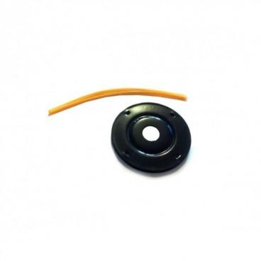 Cap cu fir pentru trimmer Straus ST/HT-0196