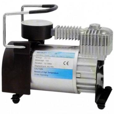 Compresor auto M8016 DC12V