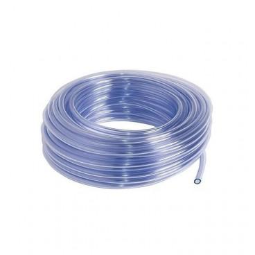 Furtun apa siliconat 1/2 Toli – 13mm – 100m