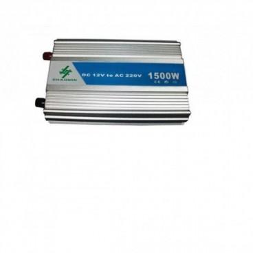Invertor auto Chaomin 1500W