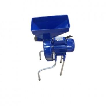 Moara electrica Micul Fermier KBE-180K