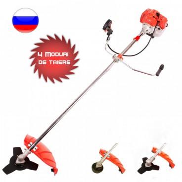 Motocoasa Rusia 3CP Ural