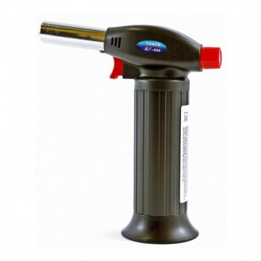 Pistol de lipit Turbo Torch BS-600