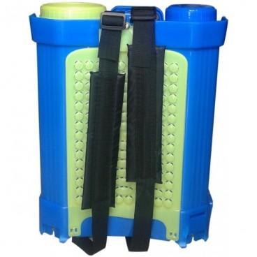 Pompa electrica pentru stropit Battery Sprayer 16 litri