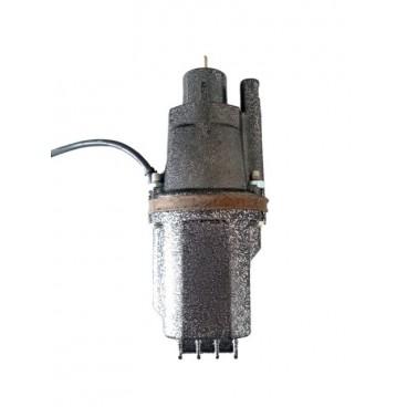 Pompa submersibila ruseasca pe vibratii 3800