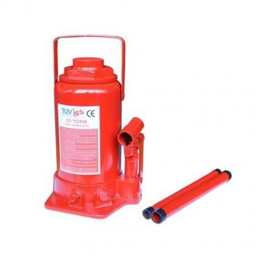 Cric auto hidraulic 32 Tone deschidere 25-42 cm