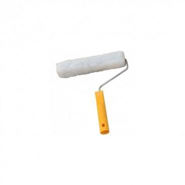 Trafalet din polyester cu tija de 18 cm